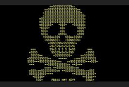 """Achtung, Trojaner: Ransomware """"Goldeneye"""" verbreitet sich rasant"""