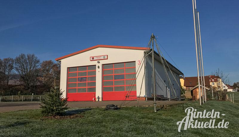 01-rintelnaktuell-feuerwehrhaus-steinbergen-im-roten-tor