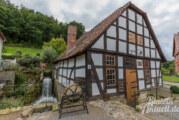 Heimatverein Exten: Saisoneröffnung mit historischer Ausstellung am Sonntag
