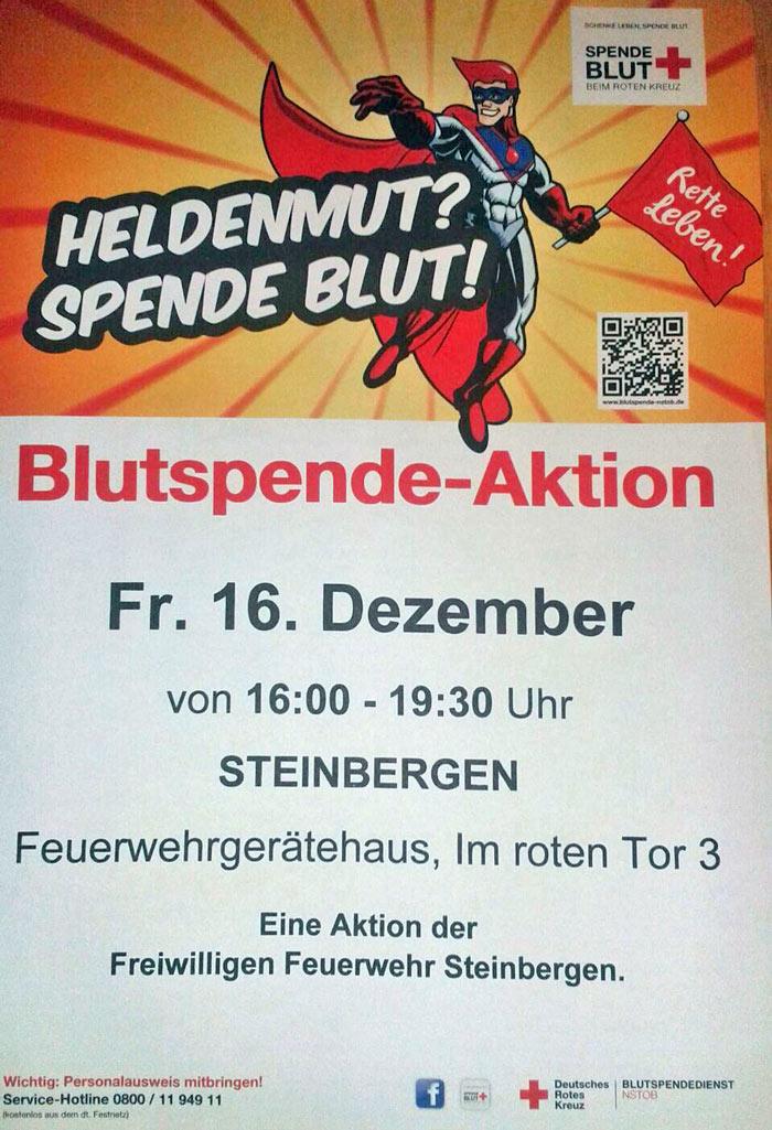 01-rintelnaktuell-steinbergen-blutspende-16-12-16-feuerwehrhaus