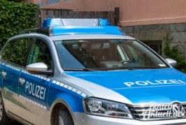 Warnung: Trickdiebe nutzen Telefonnummer der Polizei Rinteln