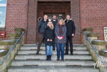 Schule in Steinbergen: Eltern entscheiden über Zukunft des Standortes