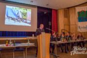 201 Einsätze, 79 Fehlalarme: Feuerwehr Rinteln mit Jahresrückblick auf 2016