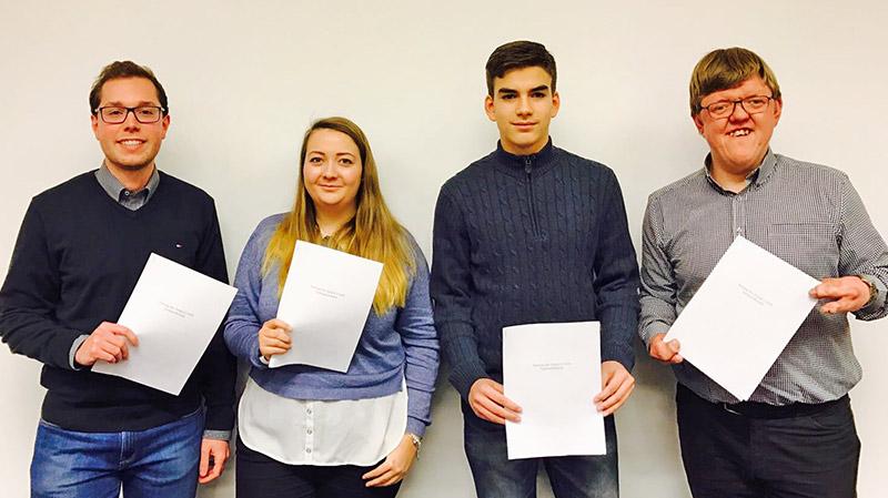 01-rintelnaktuell-junge-union-rinteln-auetal-cdu-mitgliederversammlung-vorstand-2017