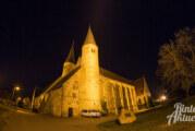 Möllenbeck: Gottesdienst mit Gästen und Mittagessen