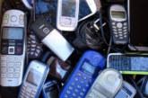 """Handys für den Naturschutz: NABU sammelt für Großprojekt """"Untere Havel"""""""