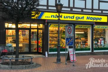"""Versuchter Raubüberfall auf """"nah und gut""""-Markt in der Brennerstraße, zwei Verkehrsunfälle: Aus dem Polizeibericht"""