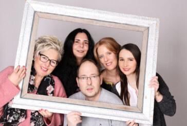 """""""Mein Blick auf meine Heimat"""": Jugend-Fotowettbewerb des Familienzentrums Rinteln"""