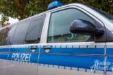 Polizei warnt vor Anrufen durch Trickbetrüger