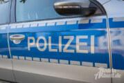 Es war Selbstmord: Staatsanwaltschaft Bückeburg stellt Ermittlungen ein