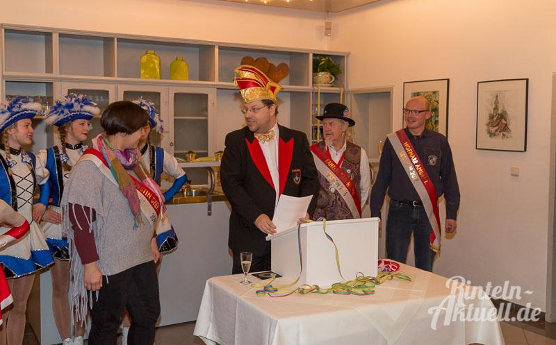 01-rintelnaktuell-rcv-carnevalsverein-neujahrsempfang-2016