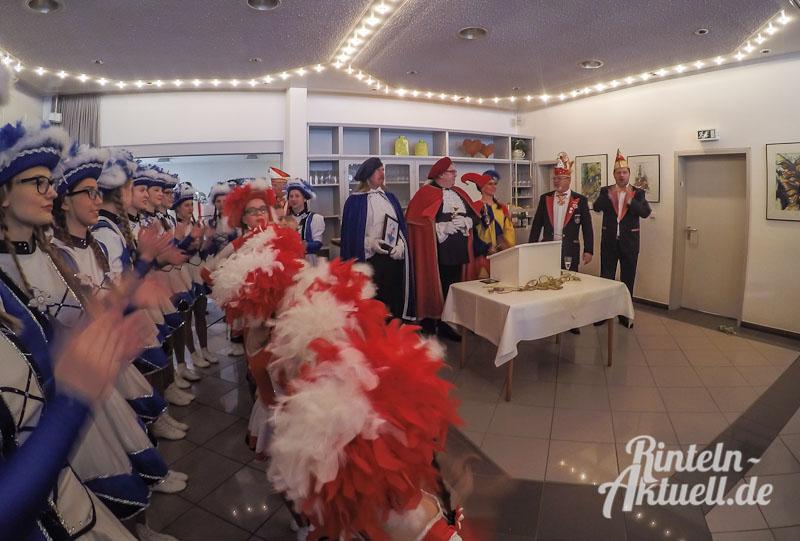 01-rintelnaktuell-rcv-neujahrsempfang-rinteln-helau-narren-2017-rinteln-im-stau-session