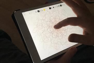 """Elternabend """"Digitale Welten – Das Smartphone in Kinderhänden"""" am 11. September im Mehrgenerationenhaus"""