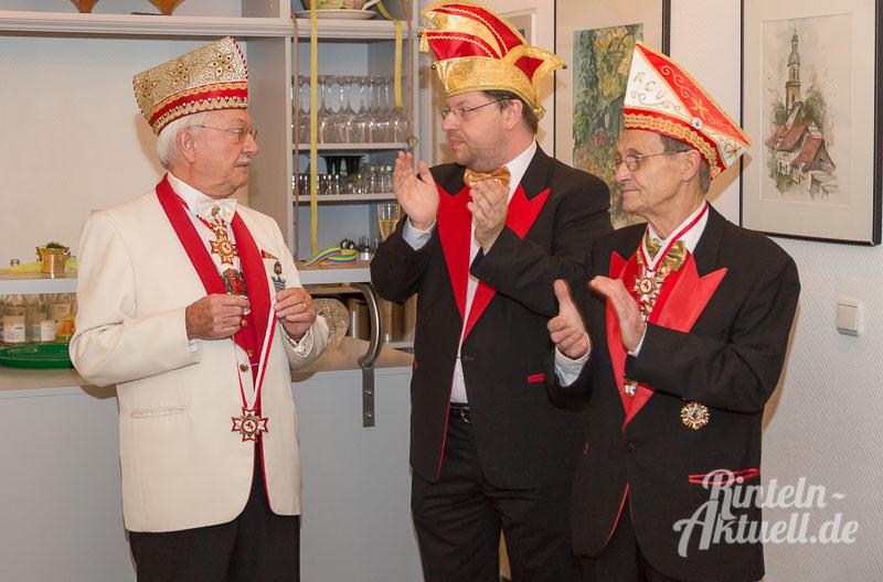 02-rintelnaktuell-rcv-carnevalsverein-neujahrsempfang-2016