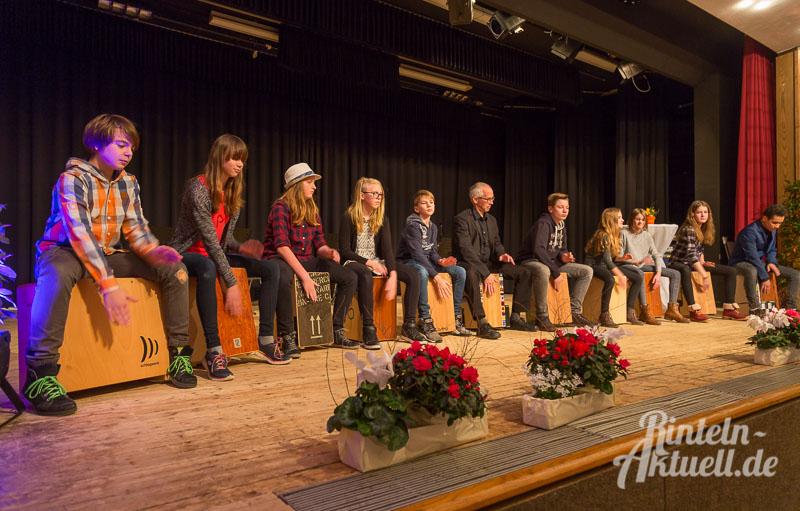 07 rintelnaktuell neujahrsempfang stadt 2017