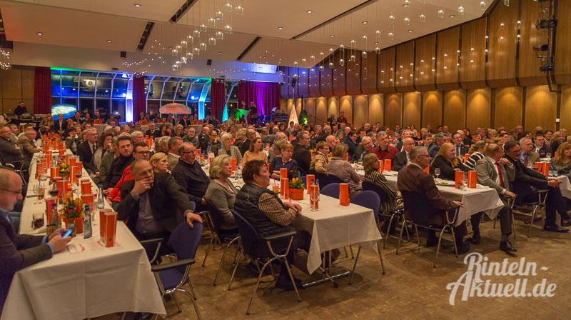 08 rintelnaktuell neujahrsempfang stadt 2017
