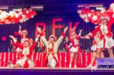 20 Jahre Rintelner Frauenkarneval: Großes Jubiläum steht noch in den Sternen