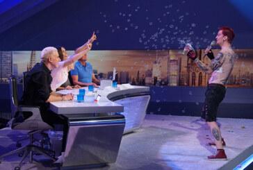 """Deutschland sucht den Superstar: Rinteln fiebert bei neuer """"DSDS""""-Staffel mit"""