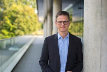 Neujahrsempfang der Rintelner CDU mit Dr. Carsten Linnemann