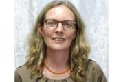 Ganzheitlich begleiten in der Palliativmedizin: Öffentlicher Vortrag des Hospizvereins Rinteln e.V.