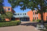 BBS Rinteln: Eröffnung des Beruflichen Gymnasiums mit Schwerpunkt Sozialpädagogik