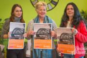 """""""Klick – mein Blick auf meine Heimat"""": Fotoausstellung des Wettbewerbs mit Gewinnchance"""