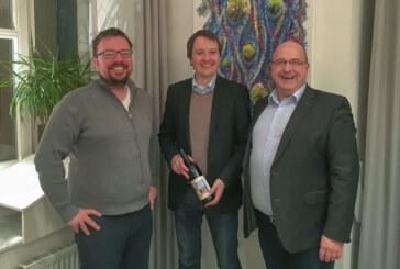 SPD wünscht sich bezahlbaren Wohnraum für Jung und Alt am Kollegienplatz