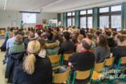 Schüler erarbeiten Marketingkonzepte für Schaumburger Regionalschau