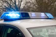 Vollsperrung der A2 bei Rehren: LKW rammt Anhänger – zwei Verletzte und 160.000 Euro Schaden