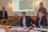 Das entsteht am Steinberger Kreuz: Infoabend zur Großbaustelle mit Start im März