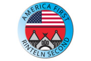 (Video) America first – Rinteln second!