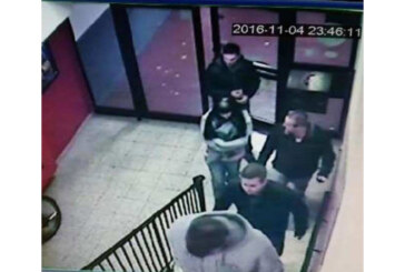 Polizei Bückeburg auf der Suche nach Tatverdächtigen
