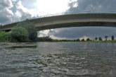 Rinteln: Toter aus Weser geborgen