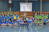 Handballjugend der HSG Exten-Rinteln stellt sich vor