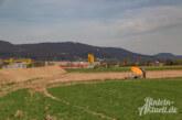 """Windkraft in Westendorf: """"Kein Abschluss der Mediation erkennbar, halten an bestehenden Plänen fest"""""""