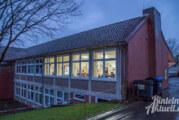 Umbaupläne für Grundschule Deckbergen vorgestellt