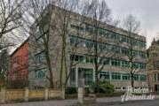 Exten, Möllenbeck und Rinteln: Ortsräte und Stadtrat tagen in der kommenden Woche