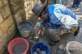 17 neue Stolpersteine für Rinteln