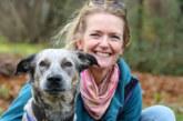 Familientag in der Stadtbücherei: Autorin Karin Müller stellt neue Kinderbuchreihe vor