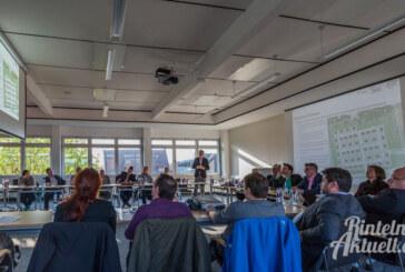 Entwicklung des Nordstadt-Areals soll in Städtehand bleiben