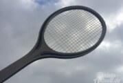 Tennistag für Kinder und Jugendliche in Exten