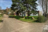 Prince-Rupert-School: Wie geht es mit dem Gelände weiter?