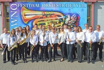 Jugendblasorchester Rinteln gründet Nachwuchs-Ensemble
