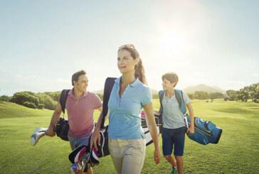 Golfclub Schaumburg mit Erlebnistag in Obernkirchen