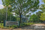 Landkreis Schaumburg erhält 1.801.000 Euro für mehr Kita-Personal