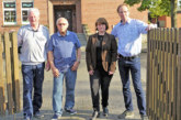 Steinbergen: Ortsratsgruppe übt scharfe Kritik an Plänen zur Standortschließung