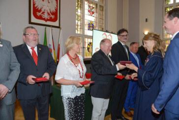 Rintelner Gäste bei 700-Jahr-Feier der Partnerstadt Slawno