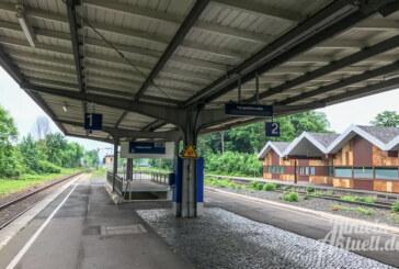 GVH-Regionaltarif zum 1.1.2018 unrealistisch: Region Hannover und Landkreise kritisieren Eisenbahnunternehmen