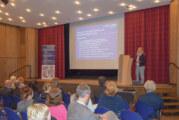Studieren mit Kinderbetreuung am Samstag: DIPLOMA informiert über neuen Standort in Rinteln / 2. Infoabend am 21. Juni