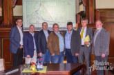 Studie zur Ortsumgehung Steinbergen: Keine Variante findet Zustimmung der Stadt